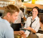 SW FINTA restaurace včetně skladu (receptur)